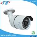 Onvif 960P WDR IP camera wifi IP IR Dome Camera