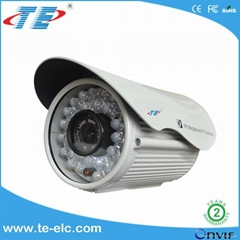 HD cctv camera systems 1.0MP 1.3mp 2.0 mp low lux IP camera