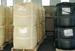 Iron Oxide Pigments1