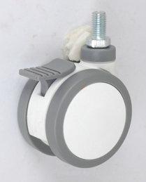 医疗设备专用轮 1
