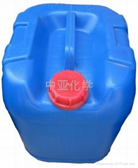 TT-935疏水改性締合碱溶脹增稠