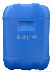 NXZ合成树脂乳液用消泡剂