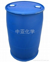 SN-DISPERSANT 5040 水性涂料用分散剂