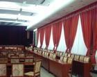 北京椅子维修换面餐厅椅子换面欧式餐椅换面定做沙发垫