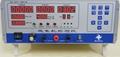 微电机综合检测仪GIJCY-0618-DX 4