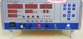 GiJCY-0618-A微电机