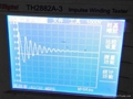 微电机检测仪GiJCY-0618-10A 2