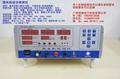 GiJCY-0618-10A微电机检测仪大电流型 1