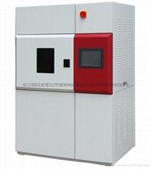 MB4000W/MB3000W日晒氣候試驗機(水冷)
