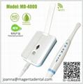 MD-4000 high definition HD HDMI intraoral camera