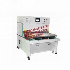 SCA laminating machine