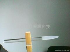 1.5ML玻璃研磨棒