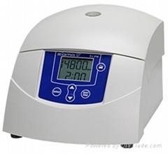 SIGMA1-14高速离心机