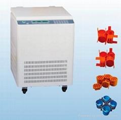 KDC-2046低速冷凍離心機