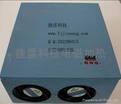 大功率电磁加热器
