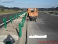 農用車路牙石刨溝機 路沿石開槽機 2