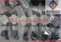 意大利DUPLOMATIC液壓元件 1