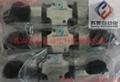 意大利DUPLOMATIC液壓元件 2