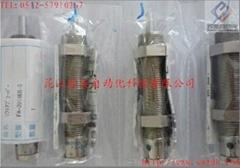 日本FUJI SEIKI緩衝器