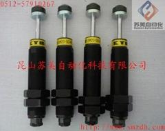 KYB液压缓冲器