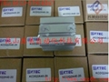 Korea F.TEC pneumatic components 1