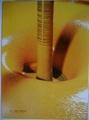 纺织印花丝网印花糊料胶浆