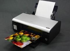 AP-153 A4、A3 Artist Banner for Printer