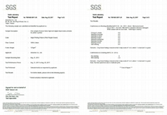 906AS 紡織數位印花噴墨專用固色劑 (適合噴墨墨水 Water Pigment ink 專用)
