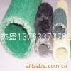 海南三亚塑料排水盲沟现货直销