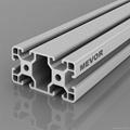 工业4040铝材