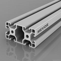 工業4040鋁材