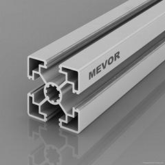 工業4545鋁材