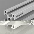 供应优质铝型材,工业铝型材,流
