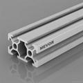 工业2040铝材