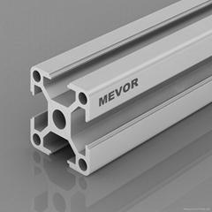 工業3060鋁材