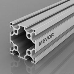 工業6060鋁材
