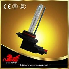 Xenon bulb 9005(HB3) Elbow Light