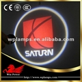 GM Saturn LED Ghost Shadow Light