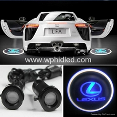 China Car Accessories New 2013