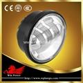 4.5寸哈雷摩托車LED 行車燈 3