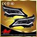 Winpower Toyota RAV4 headlight