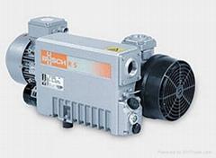 进口真空泵PCB电路板压合BUSC普旭RA202/300