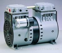 真空泵用於曝光制氧活塞式JP泵