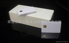 复旦FM4428 IC卡