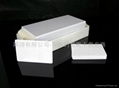 SRI512 Smart Card