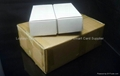 TI2048 Proximity Card, TI2048 ISO PVC Card