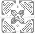 UHF Inlay H47