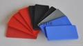 RFID silicone tag RFXY3416