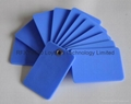 RFID silicone tag RFXY4530