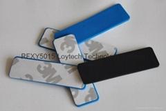 RFID silicone tag RFXY5015